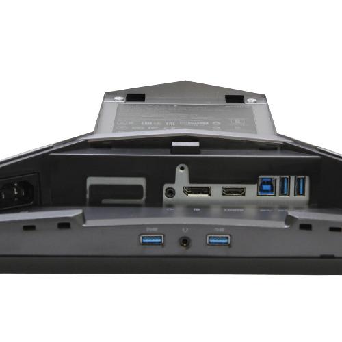 【美品】Dell Alienware AW2518H ゲーミングモニター 25インチWide