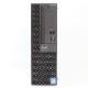 【Outlet】Dell OptiPlex 3050 SFF Windows 10 Pro(64bit) Celeron G@ G3930 (2.9GHz/DualCore/2MB) メモリ 8GB 128GB SSD