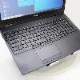 【並品】Dell Latitude 5580 Windows 10 Pro(64bit) Core i3 7100U (2.4GHz/DualCore/3MB) メモリ8GB (4GB×2) 128GB SSD 15.6インチ