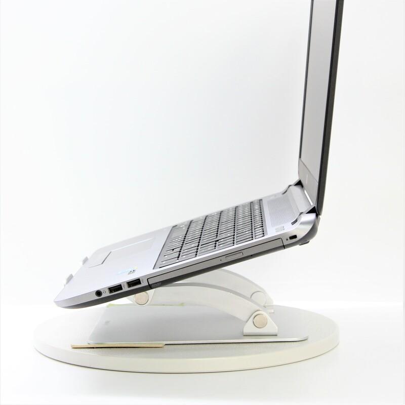 【良品】HP ProBook 450 G2 Windows 10 Pro(64bit) Mobile Core i5 5200U (2.2GHz/DualCore/3MB) メモリ 8GB (4GB×2) 320GB HDD 15.6インチ