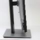 【良品】Dell U2717D モニター 27インチ デジタルハイエンドシリーズ