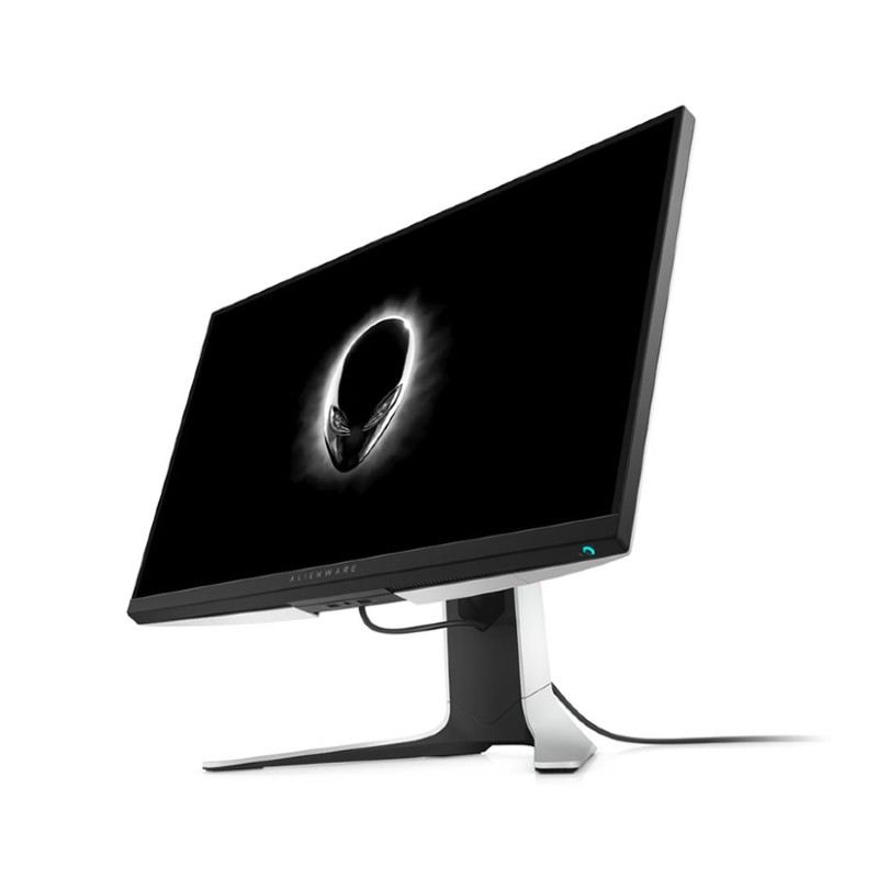 【Outlet】Dell Alienware AW2720HF ゲーミングモニター 27インチWide