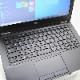 【並品】Dell Latitude E5270 Windows 10 Pro(64bit) Core i5 6300U (2.4GHz/DualCore/3MB) メモリ 8GB 500GB HDD 12.5インチ