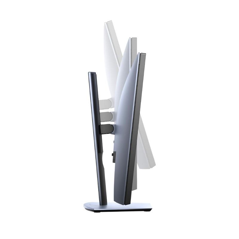 【Outlet】Dell S2719DGF ゲーミングモニター 27インチ