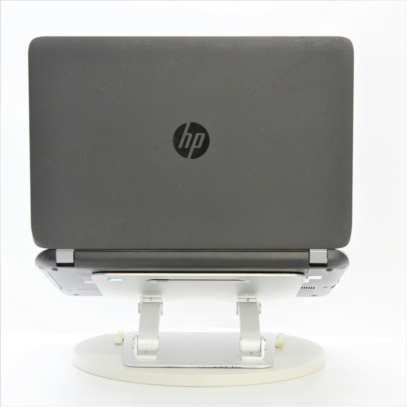 【並品】HP ProBook 450 G2 Windows 10 Pro(64bit) Mobile Core i5 5200U (2.2GHz/DualCore/3MB) メモリ 8GB (4GB×2) 320GB HDD 15.6インチ