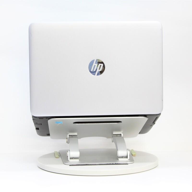 【並品】 HP EliteBook 840 G3 Windows 10 Pro(64bit) Core i5 6200U (2.3GHz/DualCore/3MB) メモリ 8GB(4GBx2) 256GB SSD 14.0インチ