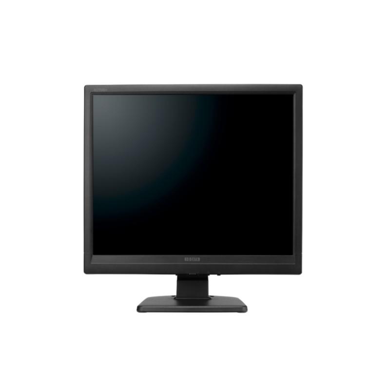 【新品お手軽セット PC×モニター×プリンター WPS Offce付き】EPSON AT991E1 Win7 Pro(32bit)  Pentium G2120(3.1GHz) メモリ 4GB 500GB HDD /I-O DATA A177EB 17インチ/EPSON PX-101