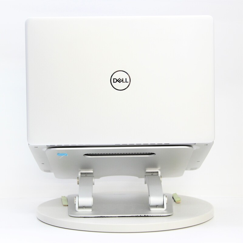 【Outlet】Dell Inspiron 13 5370 Windows 10 Home(64bit) Core i3 7130U (2.7GHz/DualCore/3MB) メモリ 8GB(4GBx2) 128GB SSD 13.3インチ シルバー