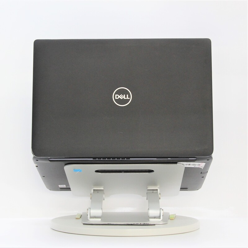 【美品】Dell Latitude 3500 Windows 10 Pro(64bit)  Intel(R) Core(TM) i5-8265U CPU @ 1.60GHz メモリ 8GB 512GB SSD 15.6インチ