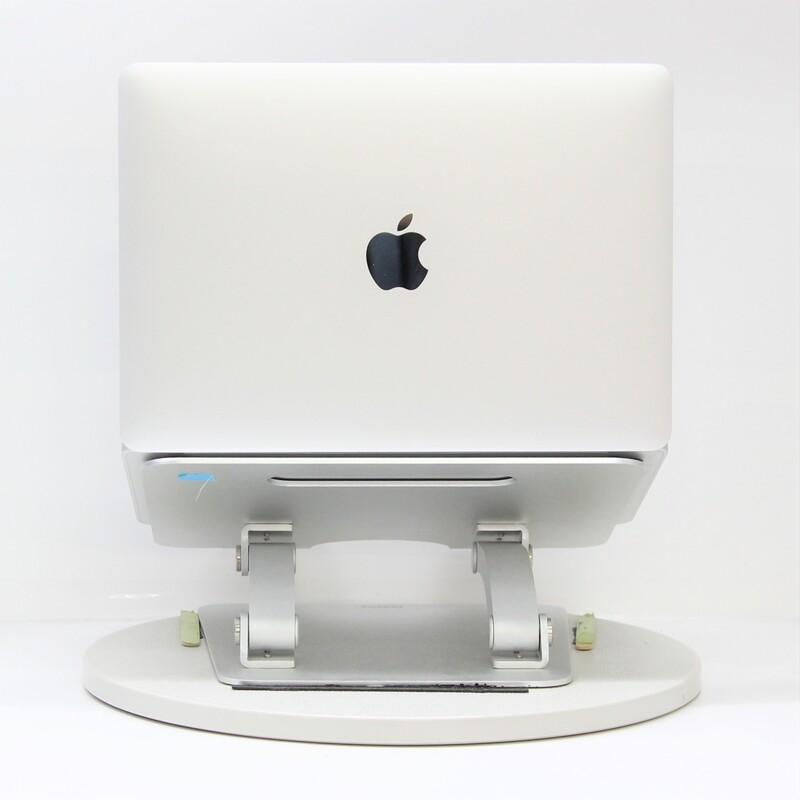 【並品】Apple MacBook9,1 Catalina 10.15.7 Intel(R) Core(TM) m3-6Y30 CPU @ 0.90GHz メモリ 8GB(4GB×2) 256GB SSD 11.6インチ USキーボード