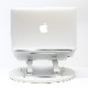 【美品】Apple MacBookAir6,1(2013) macOS Catalina 10 Intel(R) Core(TM) i5-4250U CPU @ 1.30GHz メモリ4GB SSD 128GB 11.6インチ シルバー USキーボード