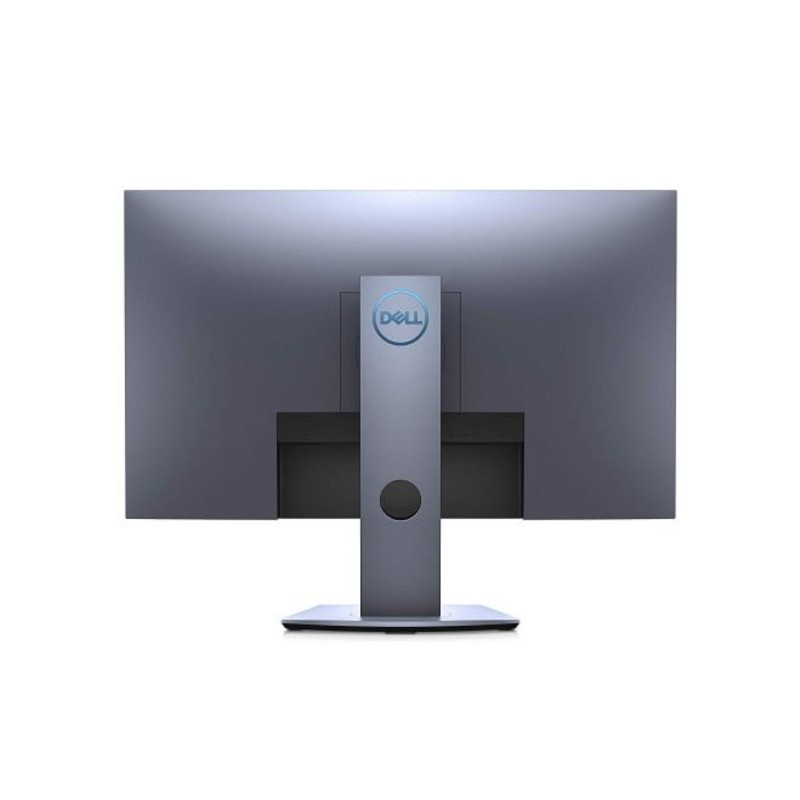 【Outlet】Dell S2419HGF  ゲーミングモニター 24インチWide