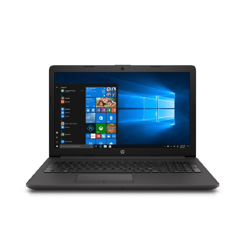 【新品】HP 250 G7 Windows 10 Pro(64bit) Core i5 8265U(1.60 GHz-3.90 GHz/QuadCore/6MB) メモリ 8GB 500GB HDD 15.6インチ