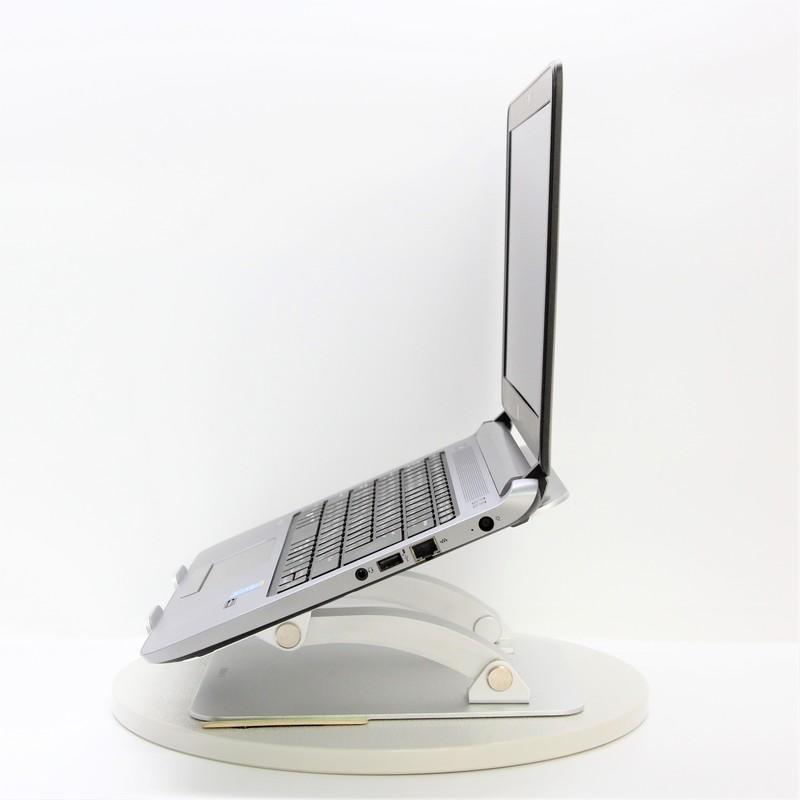 【並品】 HP ProBook 430 G2 Windows 10 Pro(64bit) Mobile Core i5 5200U (2.2GHz/DualCore/3MB) メモリ 8GB (4GB×2) 320GB HDD 13.3インチ