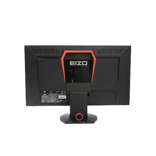【美品】EIZO FORIS FG2421 ゲーミングモニター 24インチWide