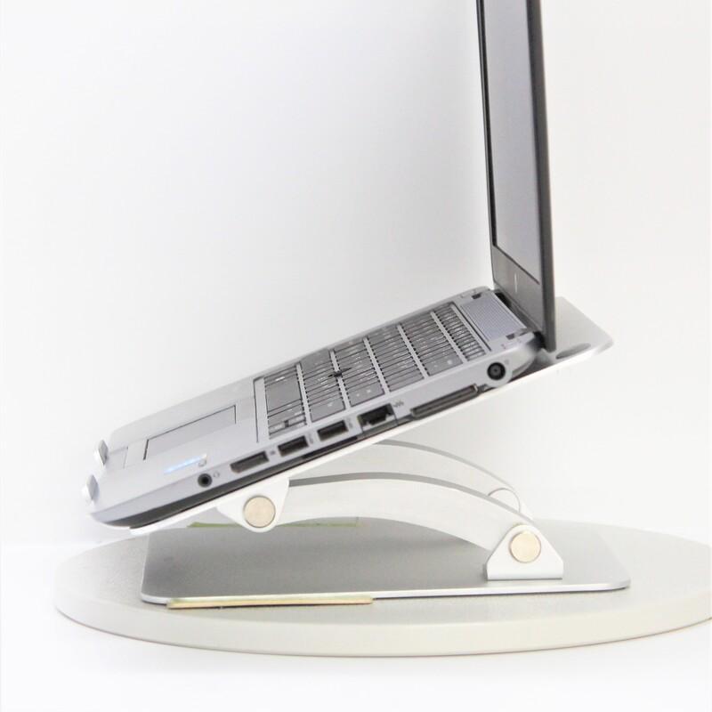 【並品】 HP EliteBook 820 G2 Windows 10 Pro(64bit) Mobile Core i5 5200U (2.2GHz/DualCore/3MB) メモリ 4GB 320GB 12.5インチ USキー