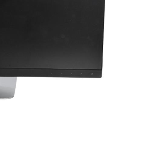 【並品】Dell U2417HWi ワイヤレスモニタ 24インチWide デジタルハイエンドシリーズ