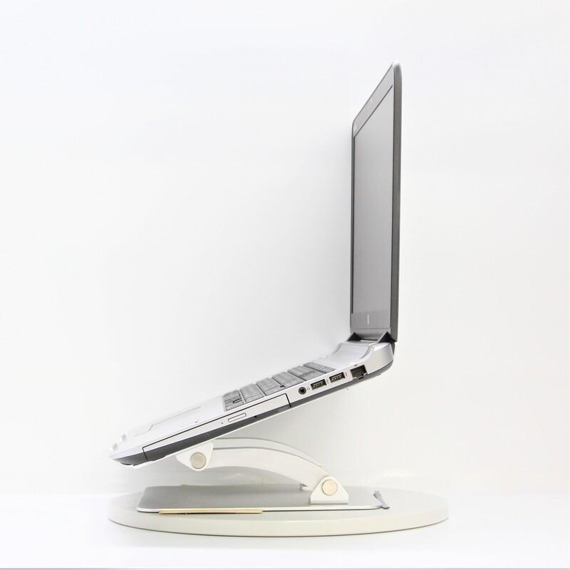 【良品】HP ProBook 450 G3 Windows 10 Pro(64bit) Core i3 6100U (2.3GHz/DualCore/3MB) メモリ 4GB 320GB HDD 15.6インチ