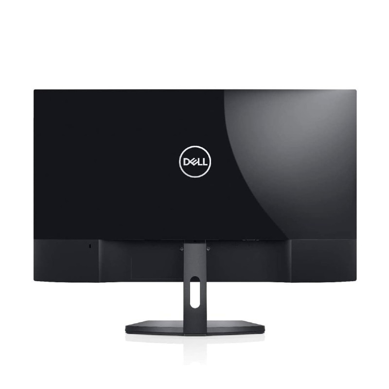 【Outlet】Dell SE2719HR  モニター 27インチWide