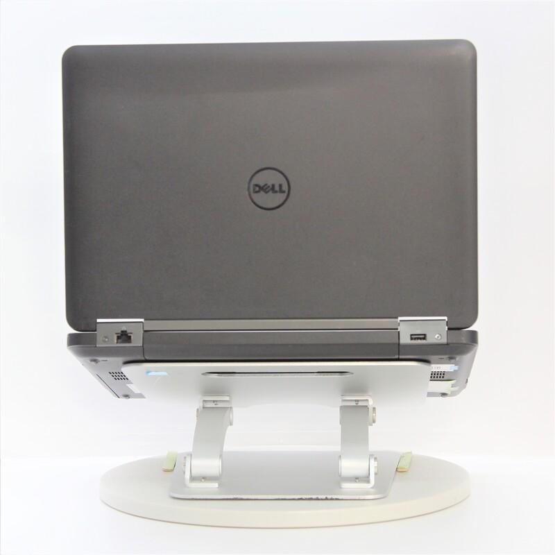 【良品】Dell Latitude E5440  Windows 10 Pro(64bit) Mobile Core i5 4310U (2.0GHz/DualCore/3MB) メモリ4GB 500GB HDD 14インチ