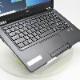 【良品】Dell Latitude E7250 Windows 10 Pro(64bit) Mobile Core i5 5300U (2.3GHz/DualCore/3MB) メモリ8GB (4GB×2) 256GB SSD 12.5インチ