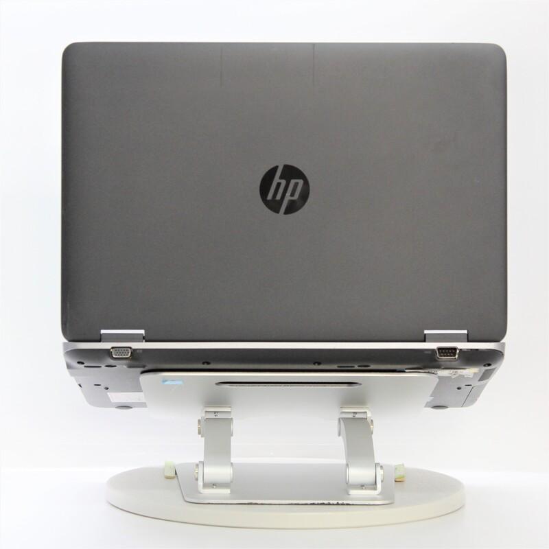 【良品】HP ProBook 650 G3 Windows 10 Pro(64bit) Core i7 7600U (2.8GHz/DualCore/4MB) メモリ 16GB (8GB×2) 128GB SSD 15.6インチ