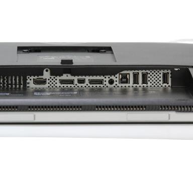 【並品】Dell P2715Q 4Kモニター 27インチ