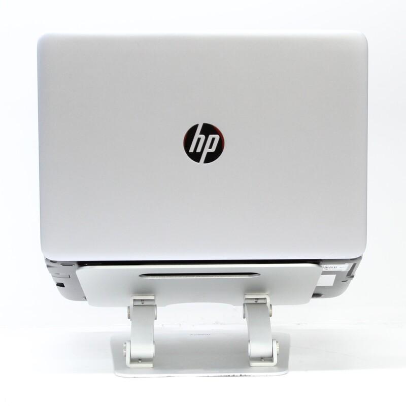 【良品】 HP EliteBook 840 G4 Windows 10 Pro(64bit) Core i5 7200U (2.5GHz/DualCore/3MB) メモリ 8GB 128GB SSD 14.0インチ