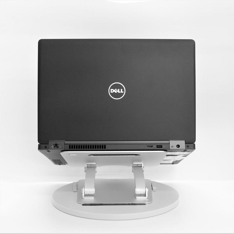 【美品】Dell Latitude 5580 Windows 10 Pro(64bit) Core i5 6300U (2.4GHz/DualCore/3MB) メモリ 8GB (4GB×2) 500GB HDD 15.6インチ