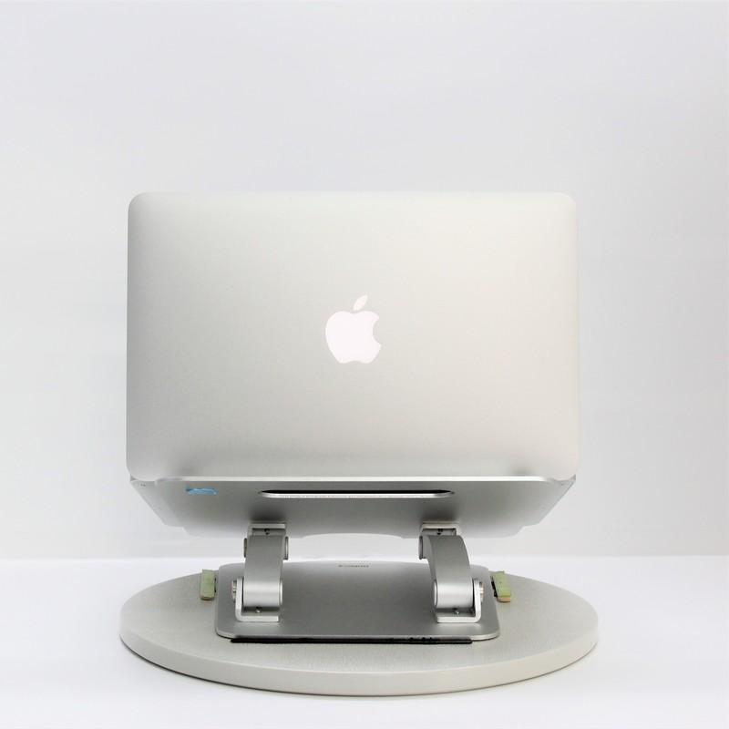 【並品】Apple MacBookAir5,2(Mid 2012) macOS Catalina 10.15.3 Mobile Core i5 3427U (1.8GHz/DualCore/3MB) メモリ 4GB (2GB×2) 128GB SSD 13.3インチ