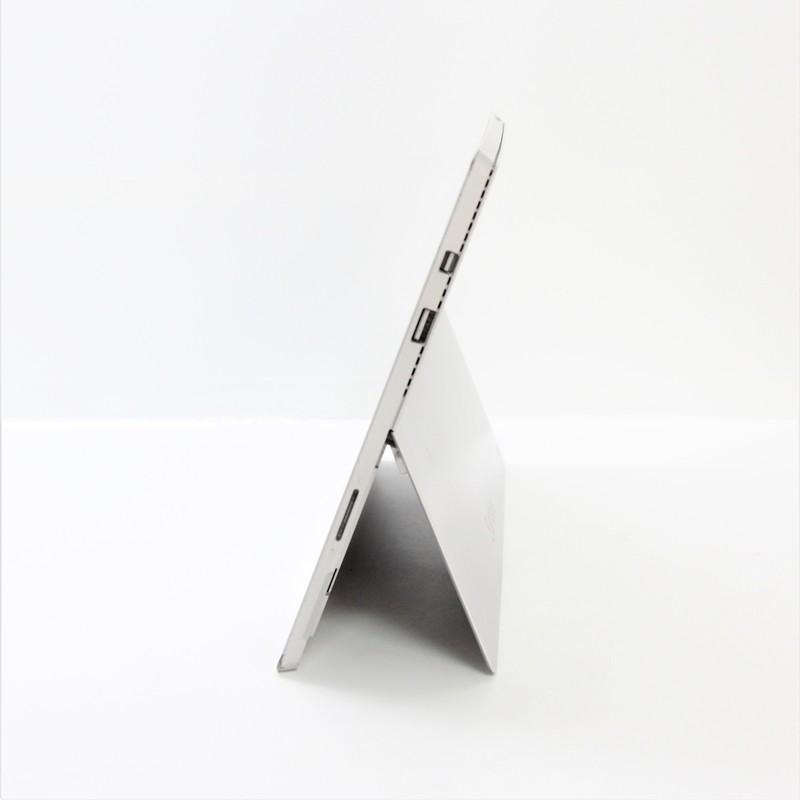 【美品】Microsoft Surface Pro 3 Windows 10 Pro(64bit) Intel(R) Core(TM) i5 4300U CPU @ 1.90GHz 4GB(2GB×2) 64GB SSD 12インチ