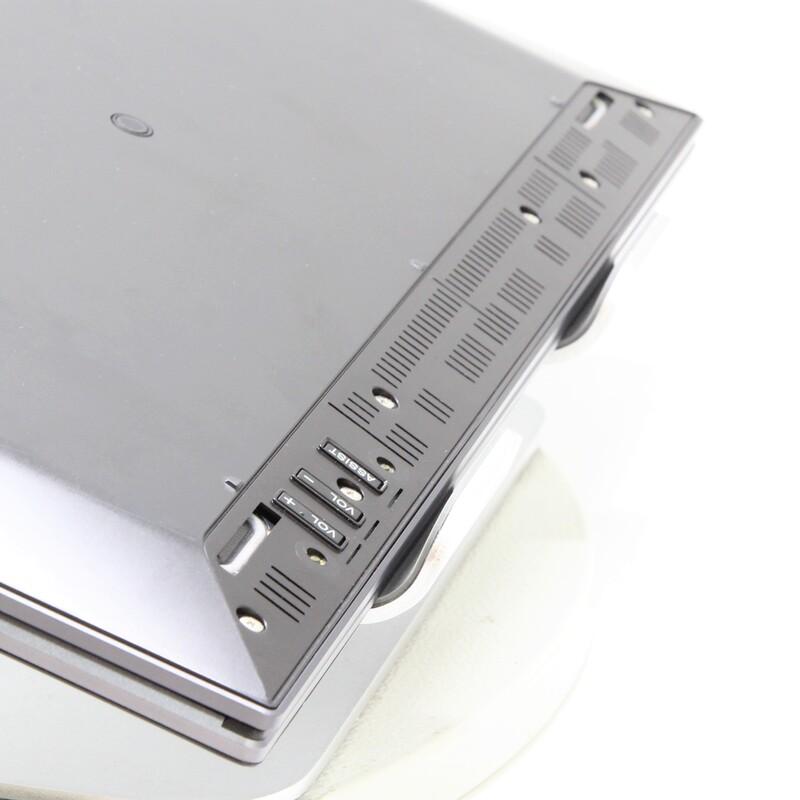 【良品】Sony VAIO Duo13 SVD1323SAJ Windows 10 Pro(64bit) Intel(R) Core(TM) i5-4200U CPU @ 1.60GHz メモリ4GB (2GB×2) 256GB SSD 13.3インチ WPSオフィスつき