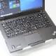 【並品】LENOVO ThinkPad X250 20CLS09J09 Windows 10 Pro(64bit) Mobile Core i5 5300U (2.3GHz/DualCore/3MB) メモリ 8GB 240GB SSD 12.5インチ WPSオフィス付き