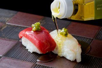 北海道 札幌 ススキノ オズ OZセット(燻製調味料4点詰め合わせ) コロナ 対策 応援
