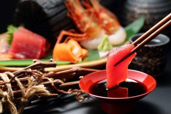 北海道 札幌 ススキノ オズ 【塩分控えめ!】おずの燻製醤油 コロナ 対策 応援