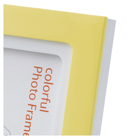 コロル/カード