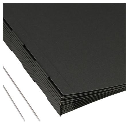 ヒンジ裏紙−四六切