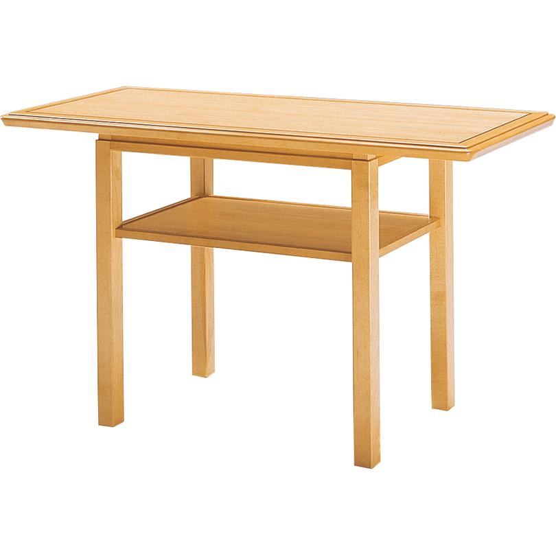 サービステーブル