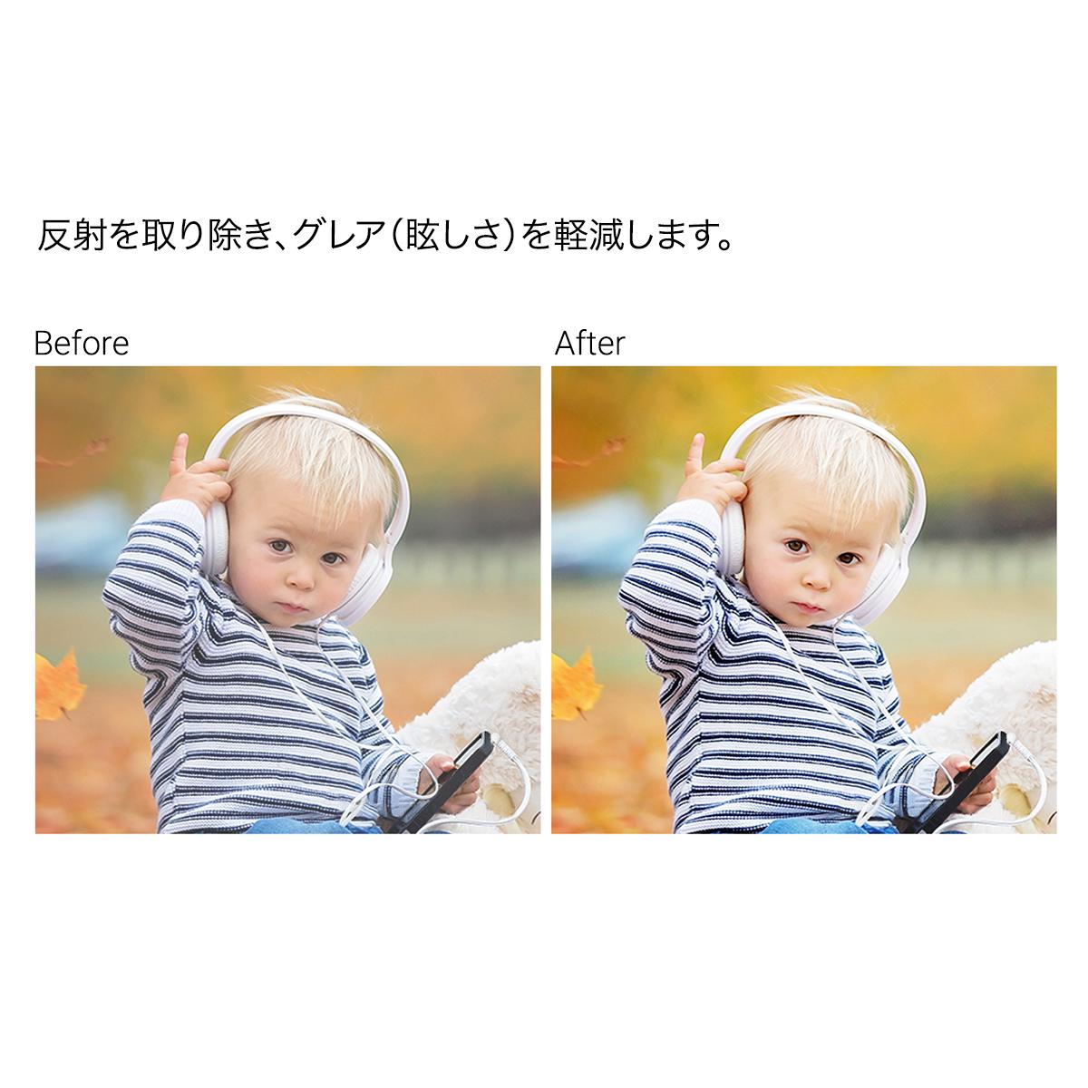 K&F Concept KF-CYE.P(ヤシカ・コンタックスマウントレンズ → ソニーEマウント変換)レンズマウントアダプター