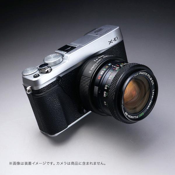 Lens Turbo II M42-FX M42マウントレンズ - 富士フイルムXマウント フォーカルレデューサーアダプター