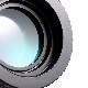 K&F Concept レンズマウントアダプター KF-42F (M42マウントレンズ → ニコンFマウント変換)無限遠補正レンズ付き