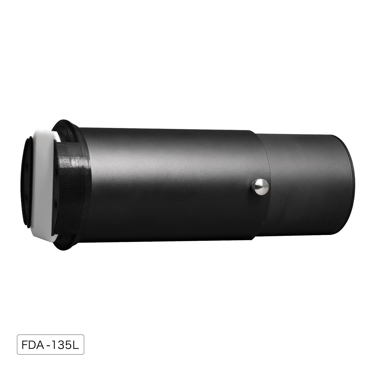 Camflix フィルムデジタイズアダプター 35mmフィルム用