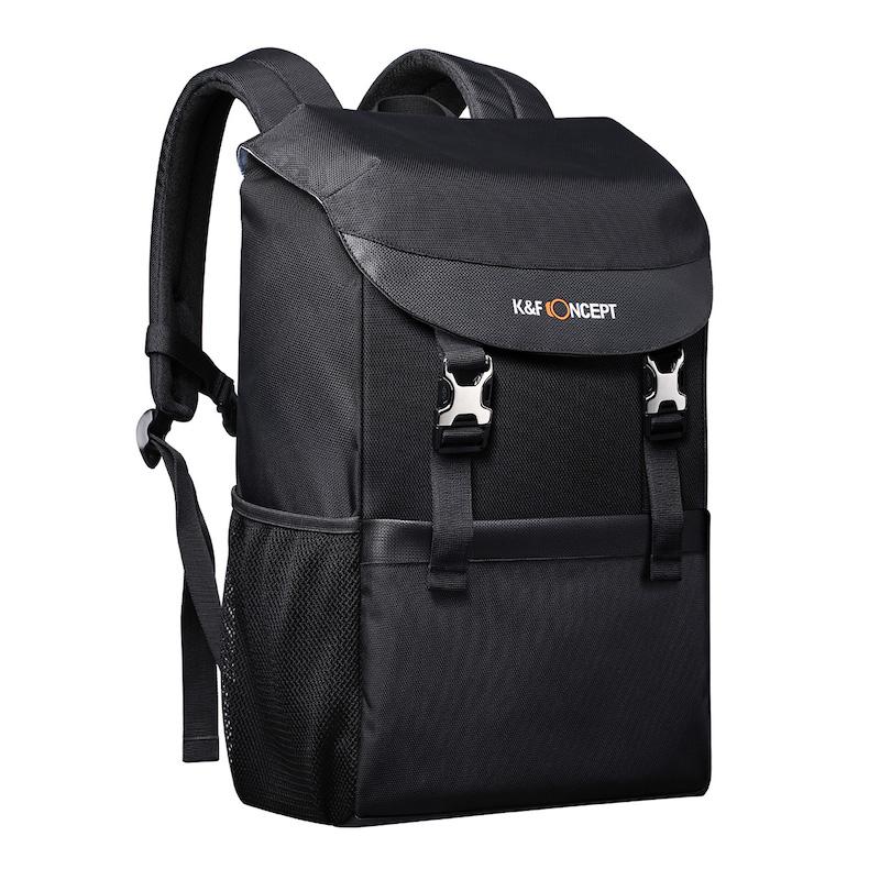 K&F Concept カメラバックパック KF-B089