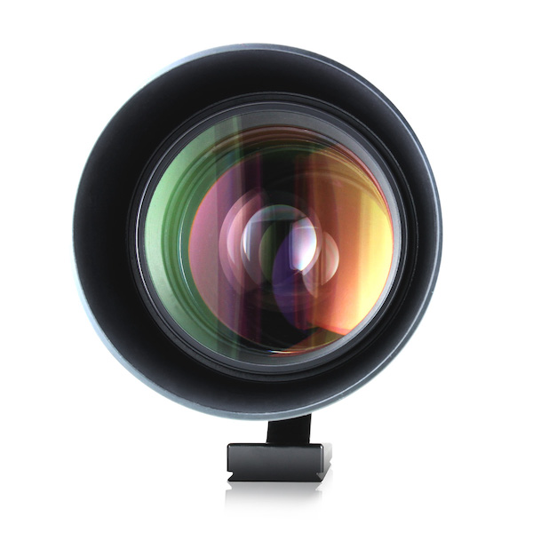 中一光学 SPEEDMASTER 135mm F1.4 単焦点レンズ(※受注生産)