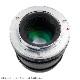 銘匠光学 TTArtisan 35mm f/1.4 C 単焦点レンズ