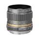 毒鏡 DULENS APO 85mm F2 単焦点レンズ グレー