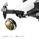 K&F Concept フィルターキット DJI Mavic Air(マビックエアー)用5種 KF-DJFA5