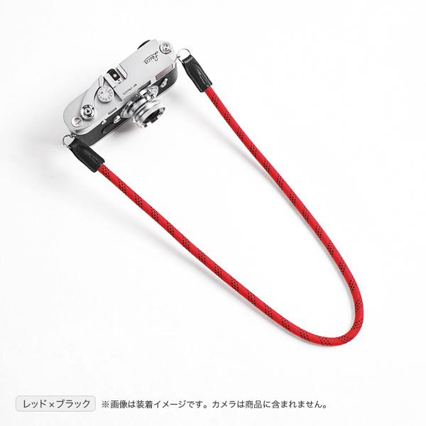cam-in(カムイン)カメラストラップ DCS-005シリーズ