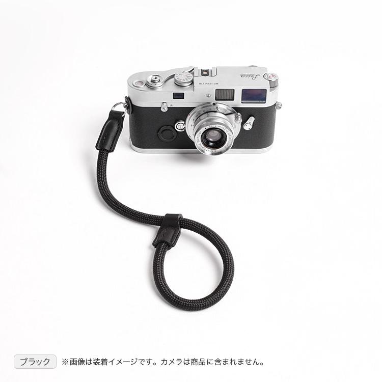 cam-in(カムイン)ハンドストラップ DWS-001シリーズ(リング取り付けタイプ)