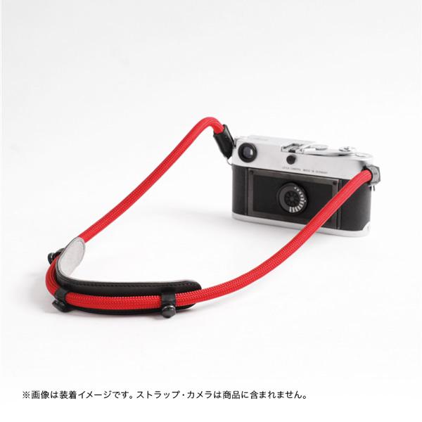 cam-in(カムイン)ネックパッド CA-03101(DCS-005シリーズ カメラストラップ用)